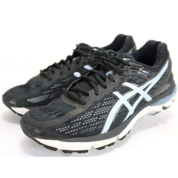factory price 8d503 ea24f Asics Gel-Pursue 3 Women's Running Shoes Size 10.5
